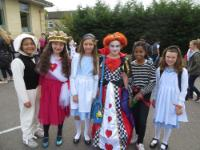 Alice in Wonderland Day 040915 (7)