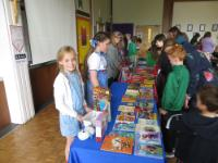 Book Day 250516 (50)