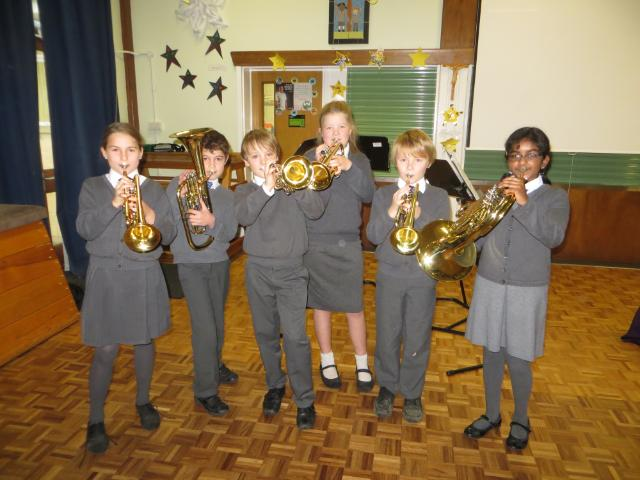Brass Group Dec 2013 (2)