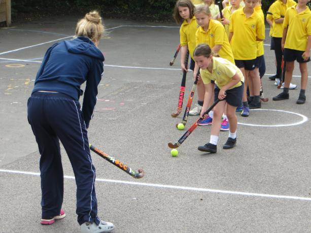 Hockey Coaching (1)
