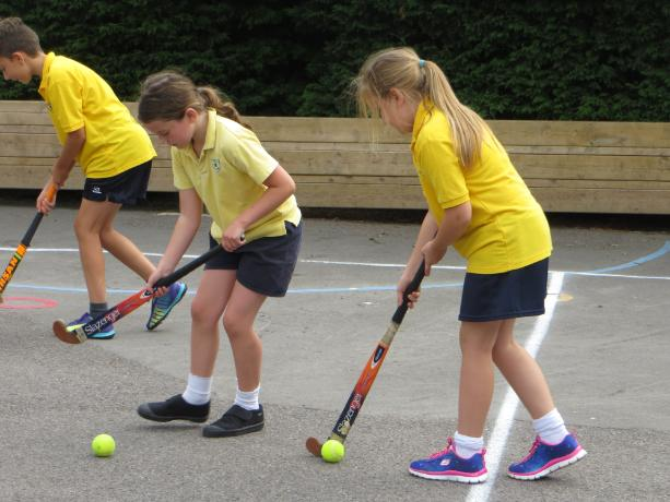 Hockey Coaching (4)