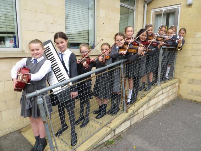 School Orchestra Oct 2014 (4)