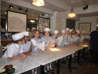 y3pizzaexpress1